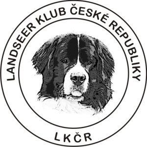 landseerclub, Daisy Mae Týnská hora, Harry Czubaryk, landseerzkrkonos,